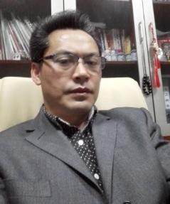 4监事长黄宏麟.png